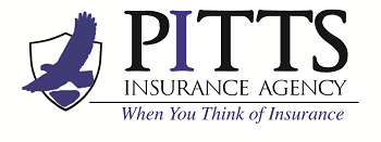 pitt-agency-logo