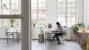 Small Business Insurance: What It Is And What It Covers