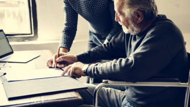 Whole Life Insurance vs Term: What You Need to Know