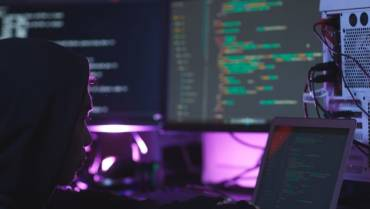 Cyber Insurance Helps Protect a New World of Risks