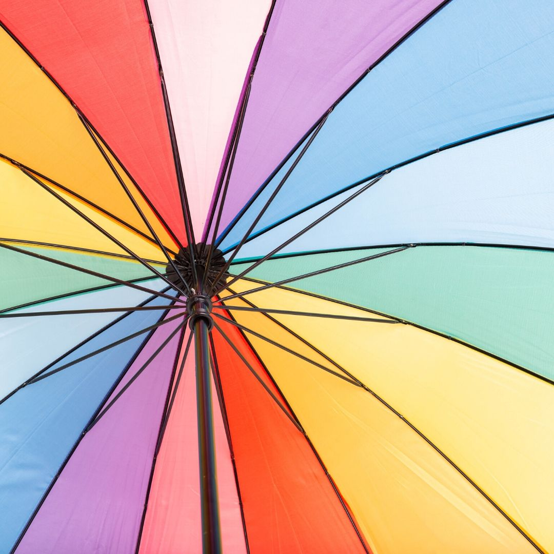 4 Reasons an Umbrella Policy is an Essential Protection