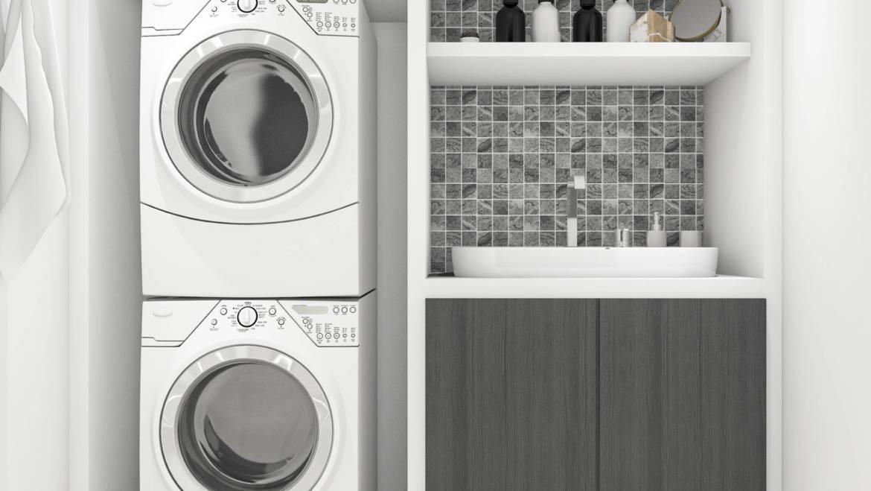 10 Tips For Dryer Fire Prevention