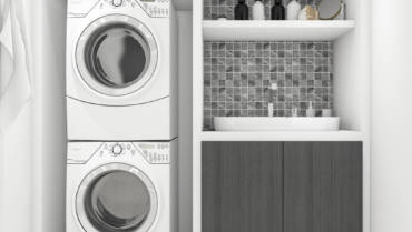 10 Tips For Dryer Fire Prevention