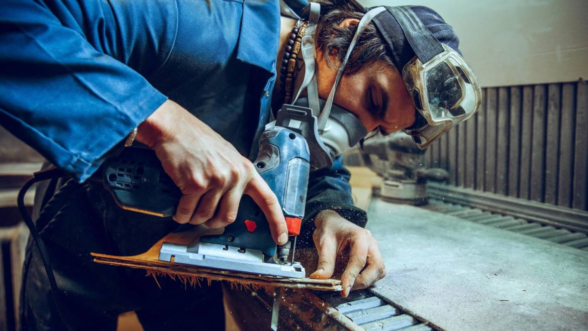 6 Insurance Coverages for Contractors